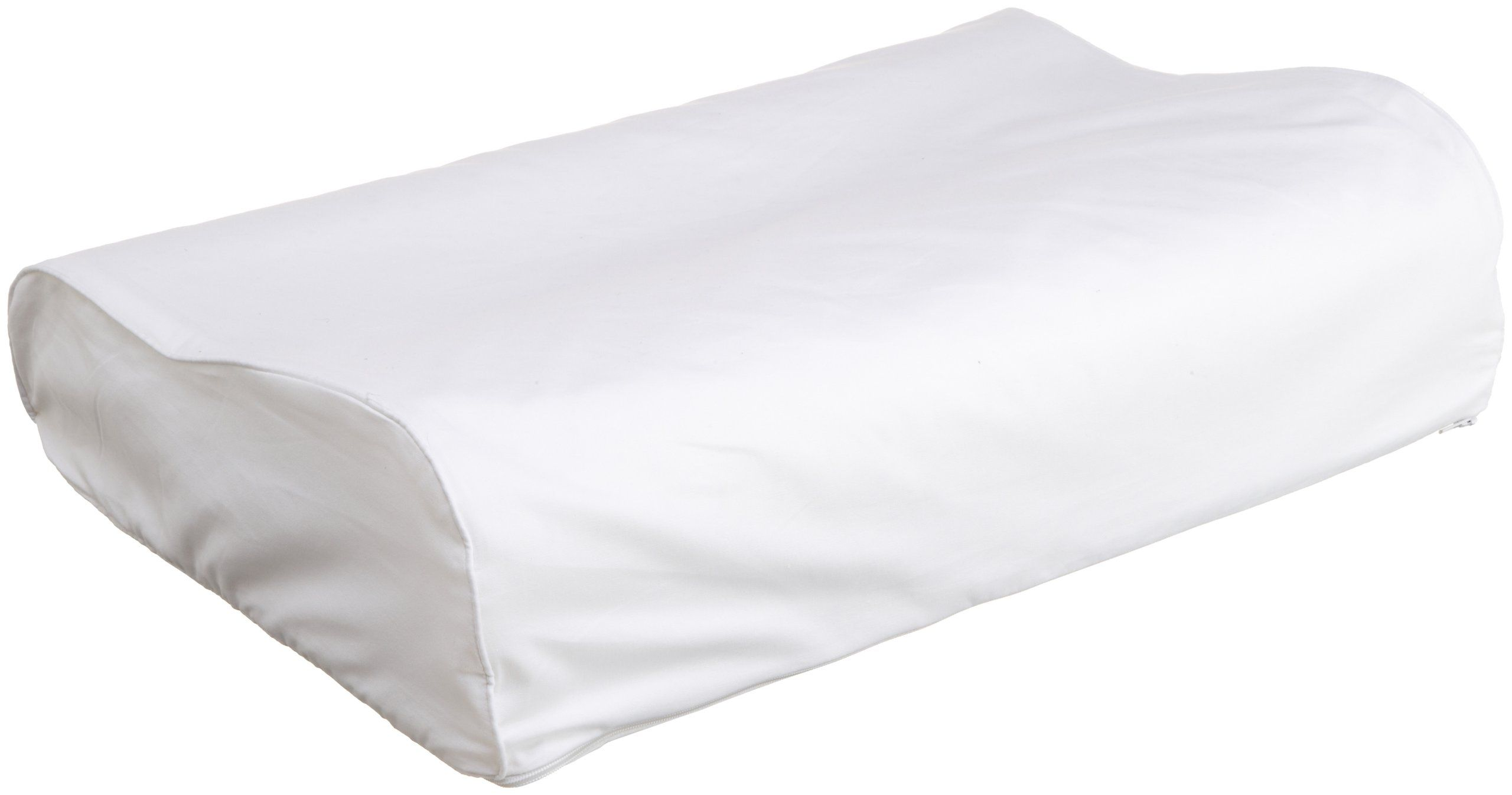 Amazon Com Sleep Better Sure Support Contour Pillow Neck