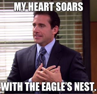 The Office Isms Memes Encouraging Or Funny Memes