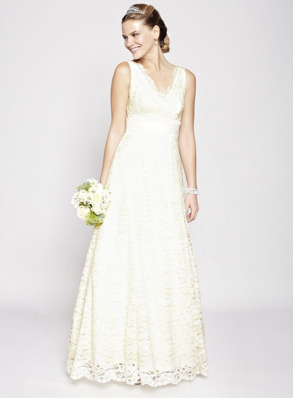 Ivory Bella Lace Wedding Dress Wedding Dresses Maxi Dress Wedding Wedding Dresses Lace