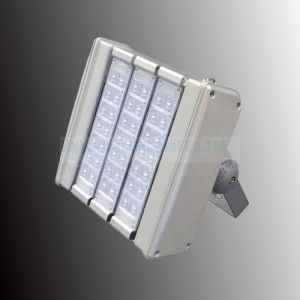 Tunnelworks 90w Philips Led Module Flood Light Fixture Ul Approved Meanwell Power Supply Replace 250w Mh Hps Philips Led Flood Light Fixtures Flood Lights