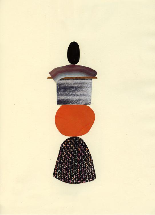 Malin Gabriella Nordin » Building Blocks