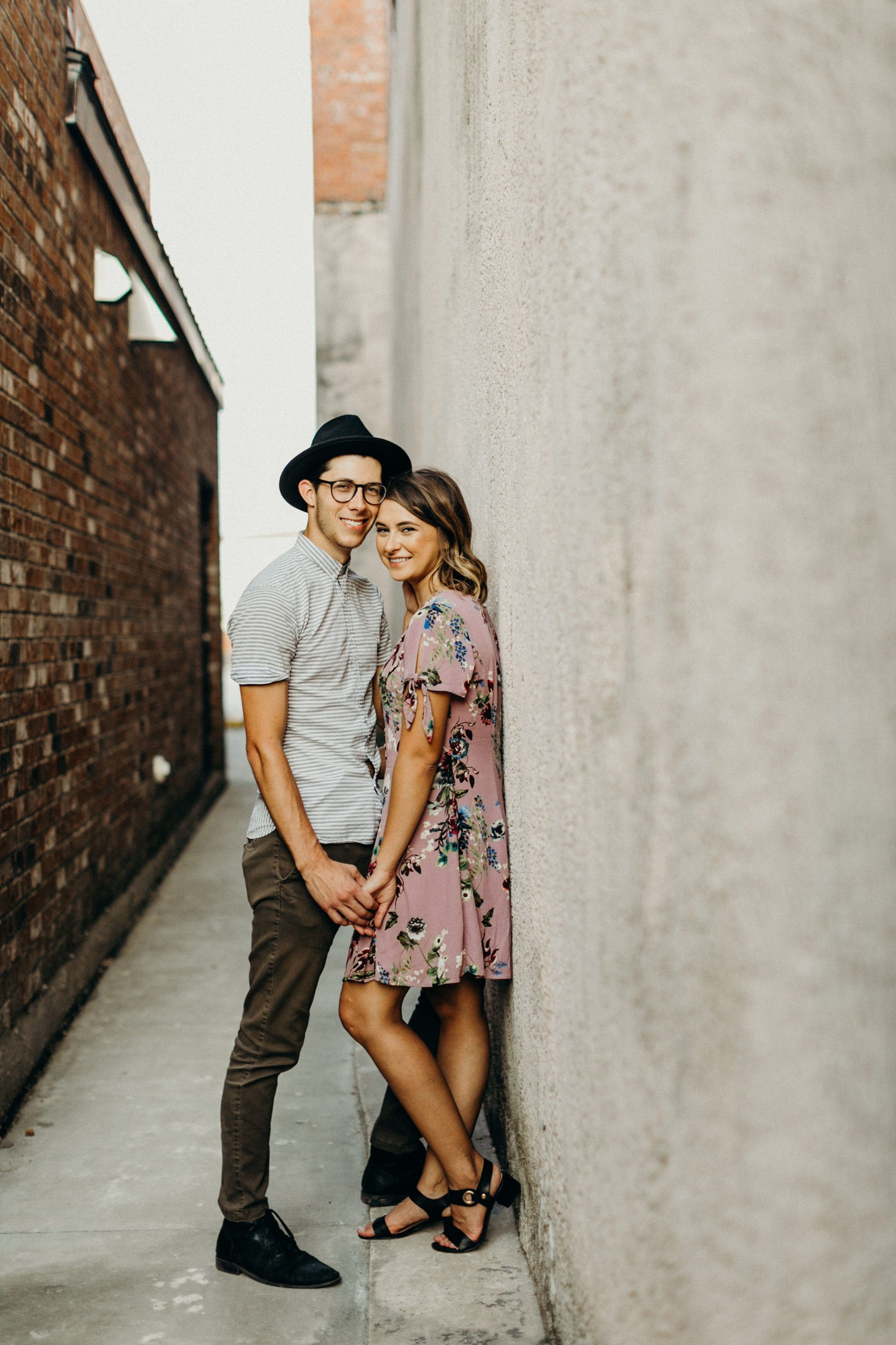 Pin On X Engagement Photos