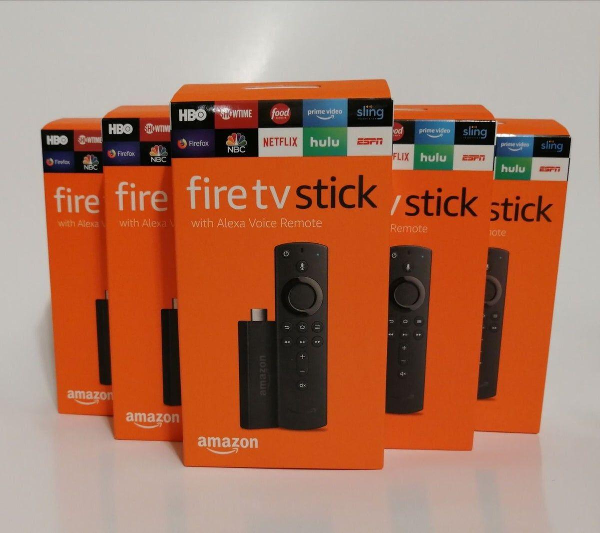 Pin By Gaming Tet1 On اشتراك في قناة Fire Tv Stick Alexa Voice Voice Remote