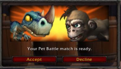 World Of Warcraft Battle Pets Strategy Guide The Best Way To Build A Pvp Pet Warcraft Pets Warcraft Pvp