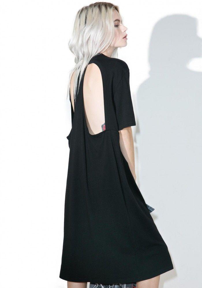 9b448d6d05b Cheap Monday Score Dress Skater Dress, Bodycon Dress, Wildfox, Fashion  Stylist, Scores