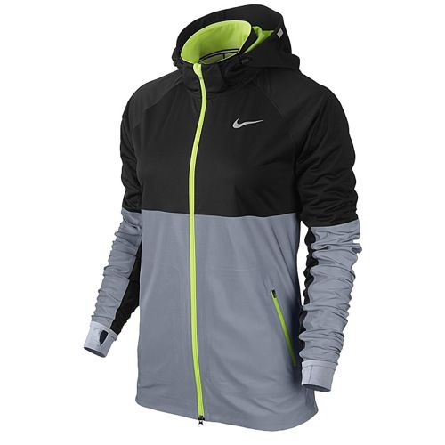 f5597363963e Nike Dri-FIT Shield Flash Jacket - Women s Earn when you shop and share on  haveyouseen.com!