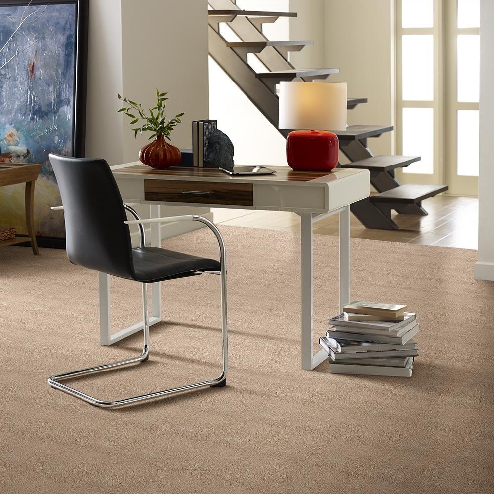 Best Platinum Twist Natural Wood Ea576 00701 Carpets Sample 400 x 300