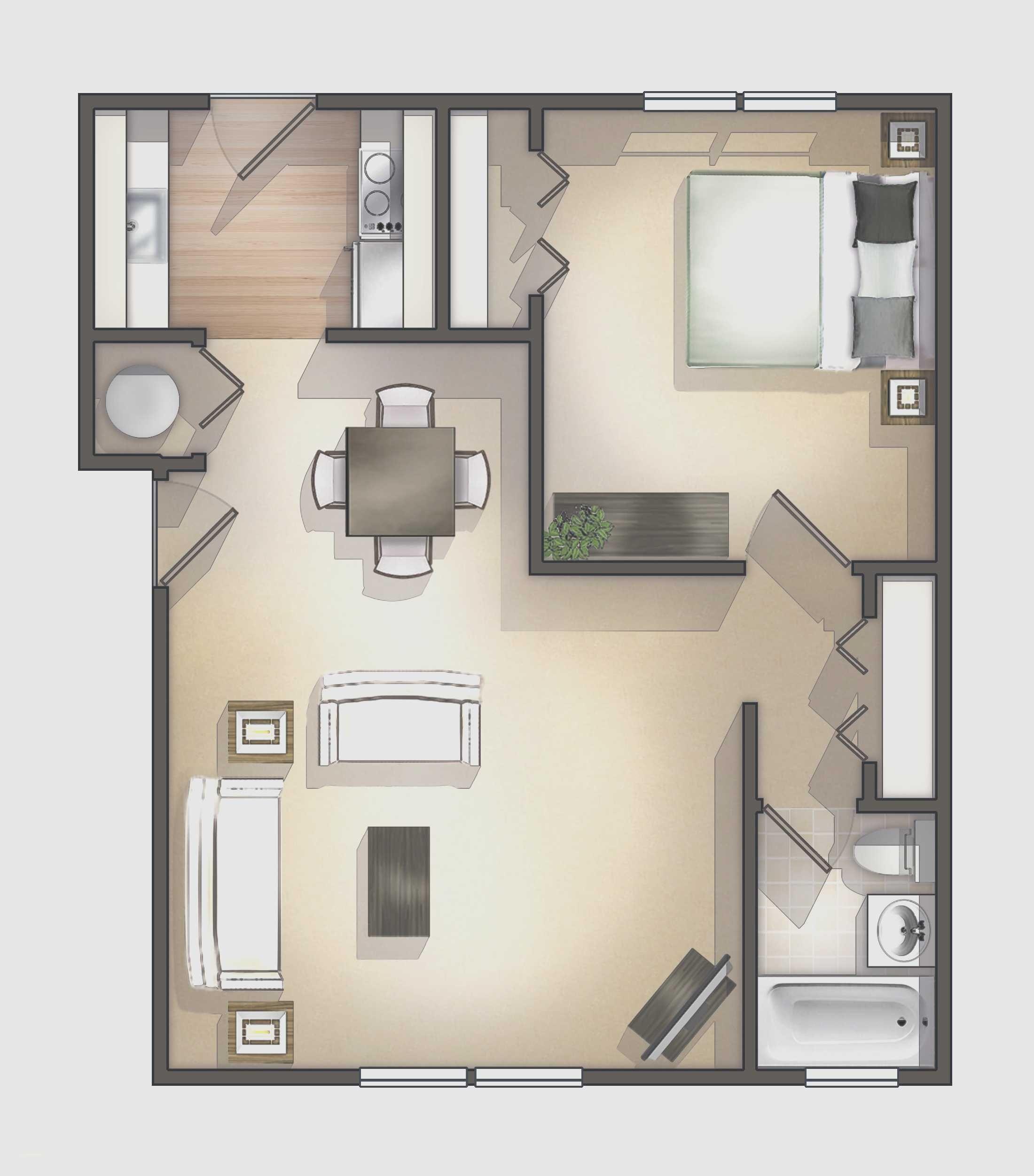 Inspirational 1 bedroom apartment design plans bedroom - 1 bedroom apartments in portsmouth nh ...