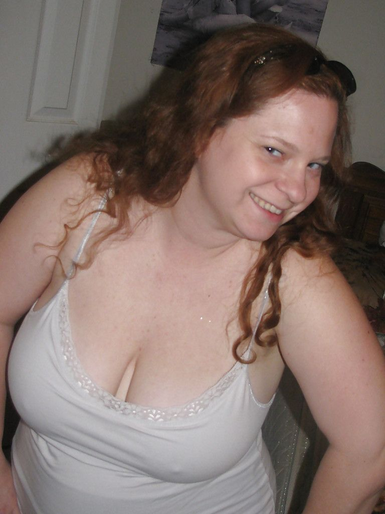 Ббв коллекция порно фото 750-632