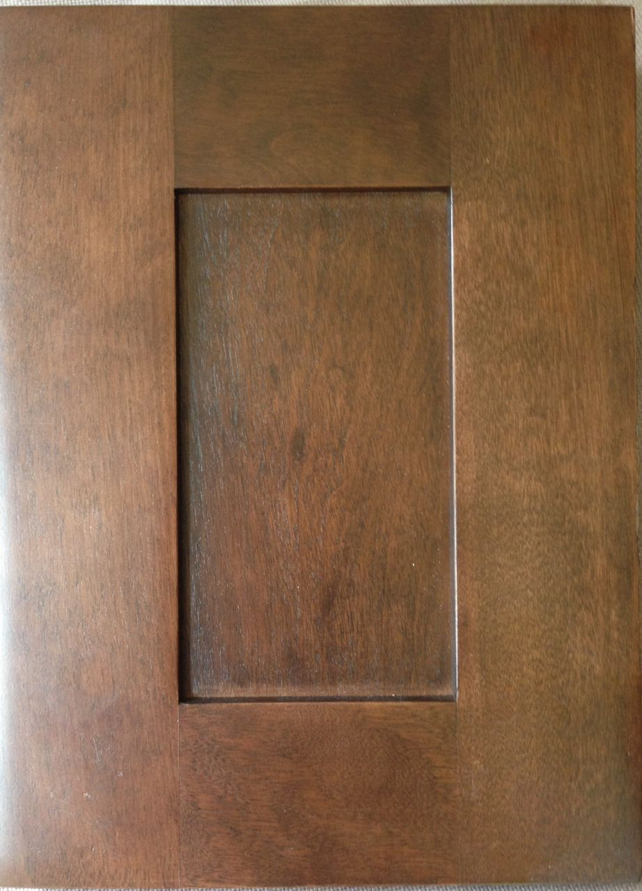 vintage cabinet door styles. Rta Shaker Style Espresso Kitchen Cabinets We Ship Everywhere All Vintage Cabinet Door Styles .