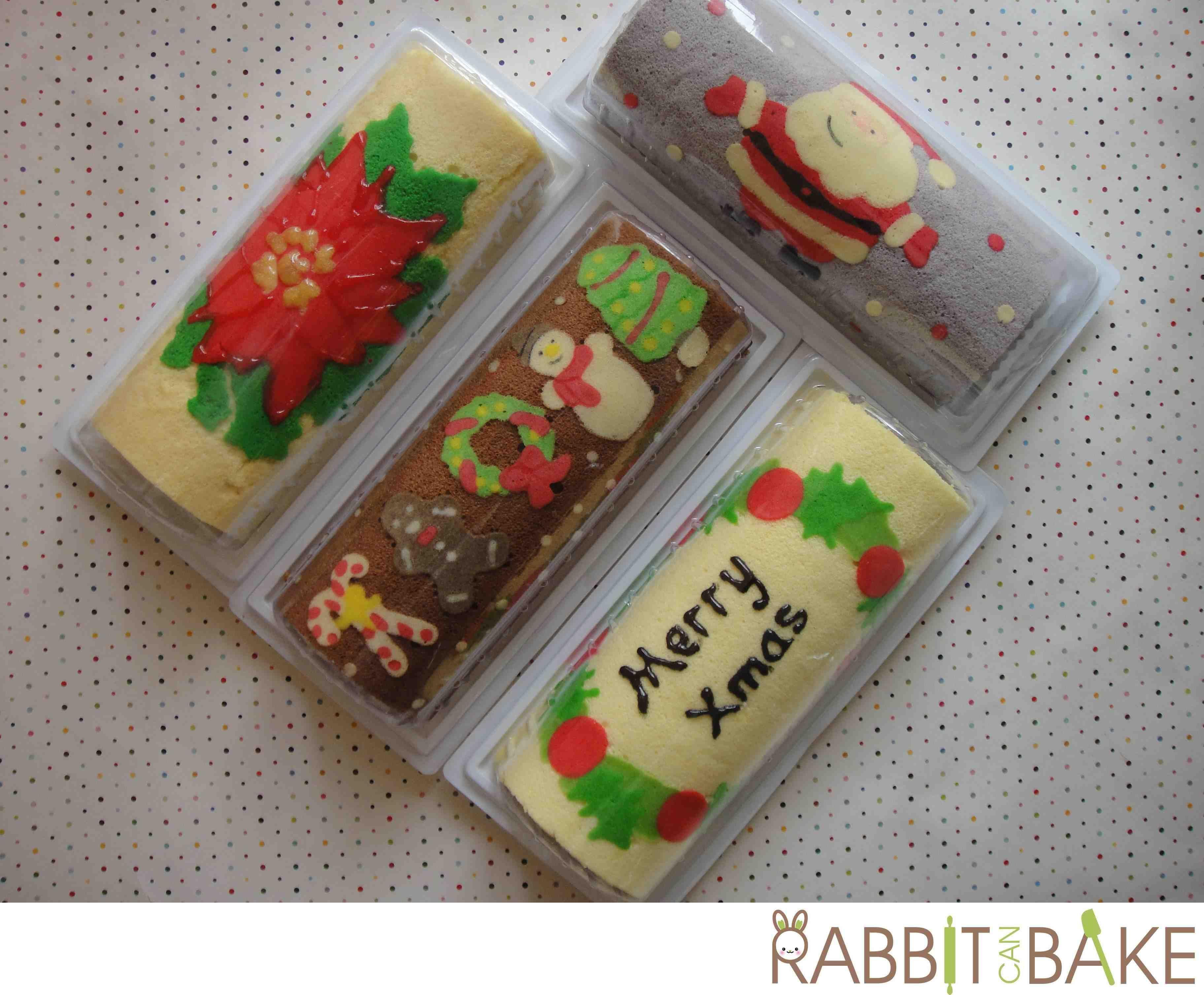 Google xmas themes - Cake Roll Buscar Con Google Xmas Cakeschristmas Cakeschristmas Themeschristmas