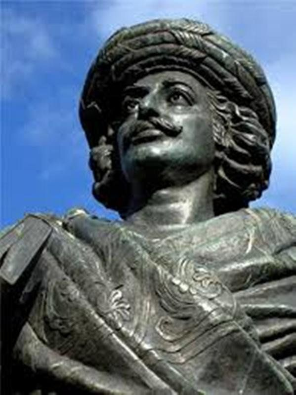 Image result for rajaram mohan roy and culture