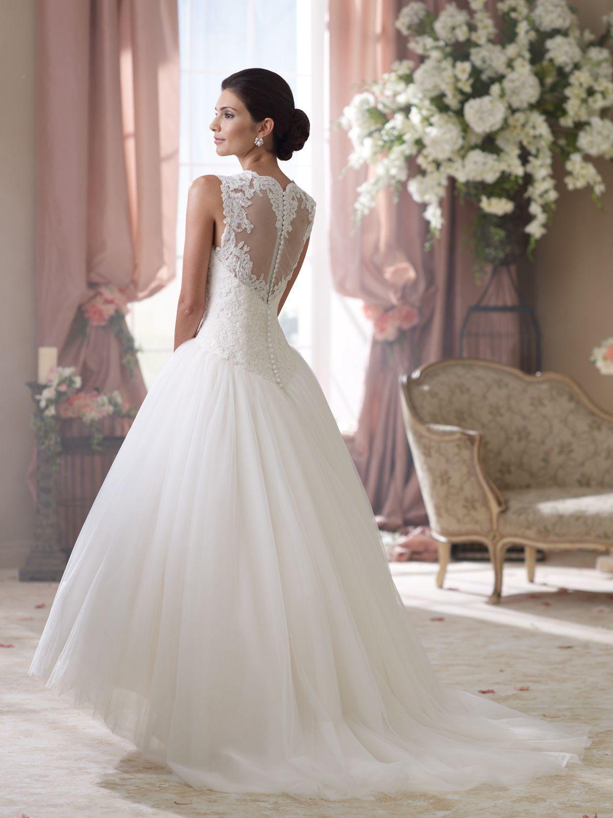 Martin Thornburg Wedding Dresses Bridal Gowns David Tutera Wedding Dresses Mon Cheri Wedding Dresses Trendy Wedding Dresses
