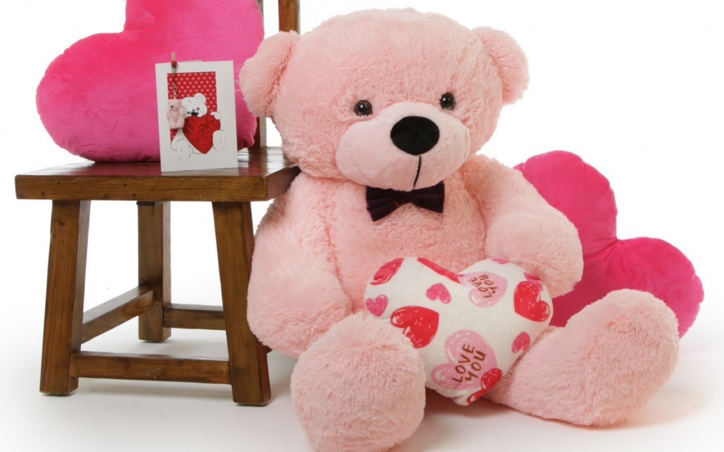 Collection Of Teddy Bear Wallpaper On Hdwallpapers 720 960 Taddy Bear Image Wallpapers 58 Wallpapers Ad Teddy Day Wallpapers Teddy Day Teddy Bear Wallpaper