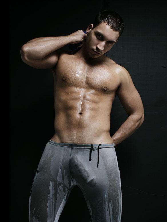 sexiest-organ-of-a-men-pic