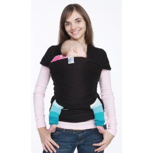 This Seems Like An Awesome Carrier Kids Baby Sling