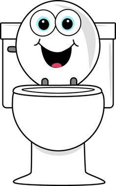 emoticones on pinterest emoticon smiley and smiley faces rh pinterest com