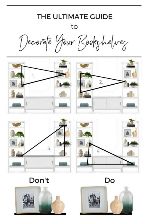 HOW TO FIND YOUR DECORATING STYLE AND STICK TO IT! — Jessica Devlin Design