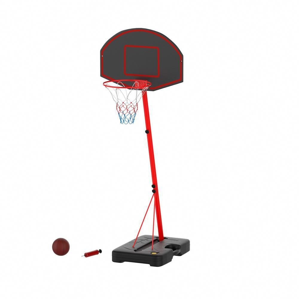 27 Superb Basketball Hoop Under 200 Dollars In 2020 Basketball Hoop Cool Toys Old Toys