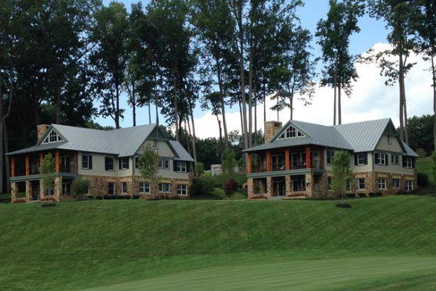 19+ Caves valley golf club in owings mills information