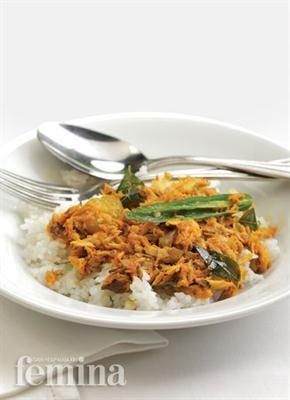 Femina Co Id Tumis Ikan Keumamah Resep Resep Masakan Indonesia Tumis Resep Ikan