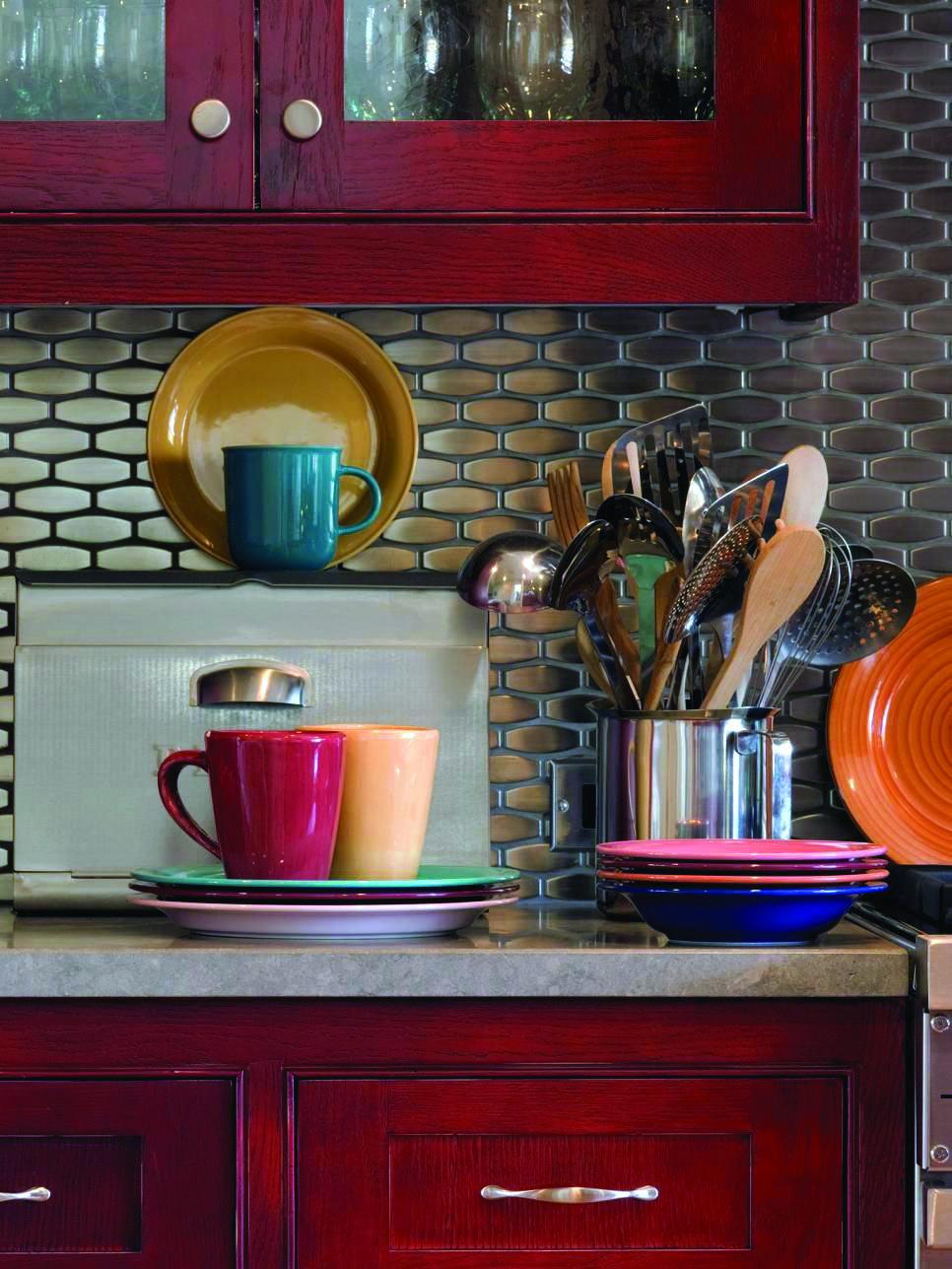 16 Metal Kitchen Cabinet Ideas Metal Kitchen Cabinets Metal Kitchen Kitchen Cabinets