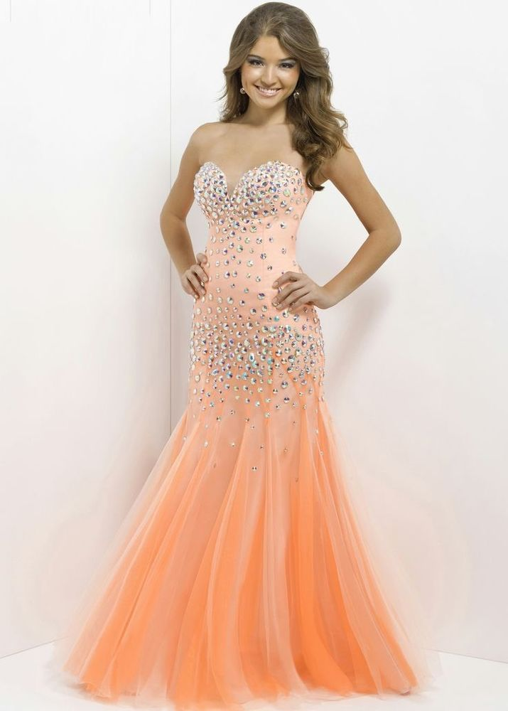 Prom dress size 0-2 in 2019 | Fashion | Prom