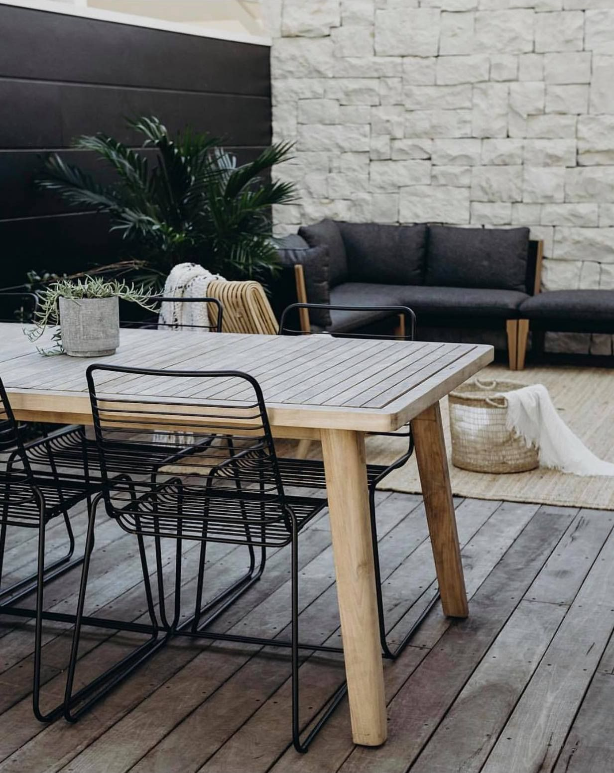 Pin by Annabel Coleman on Interior Design Outdoor