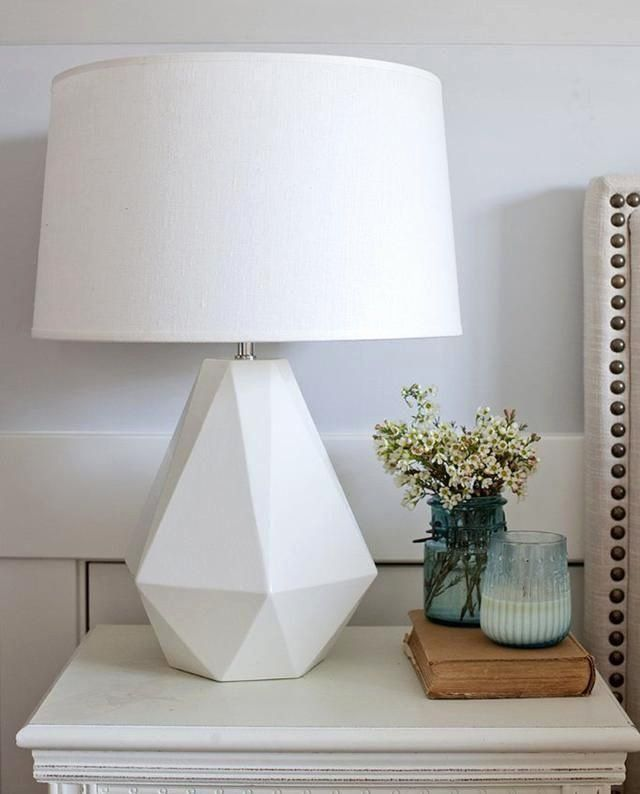 Living Room Table Lamps At Wayfair Unique The Best Home Lamps Of 2019 Aphrochic Light T Table Lamps For Bedroom Modern Bedside Table Lamps Modern Bedside Table