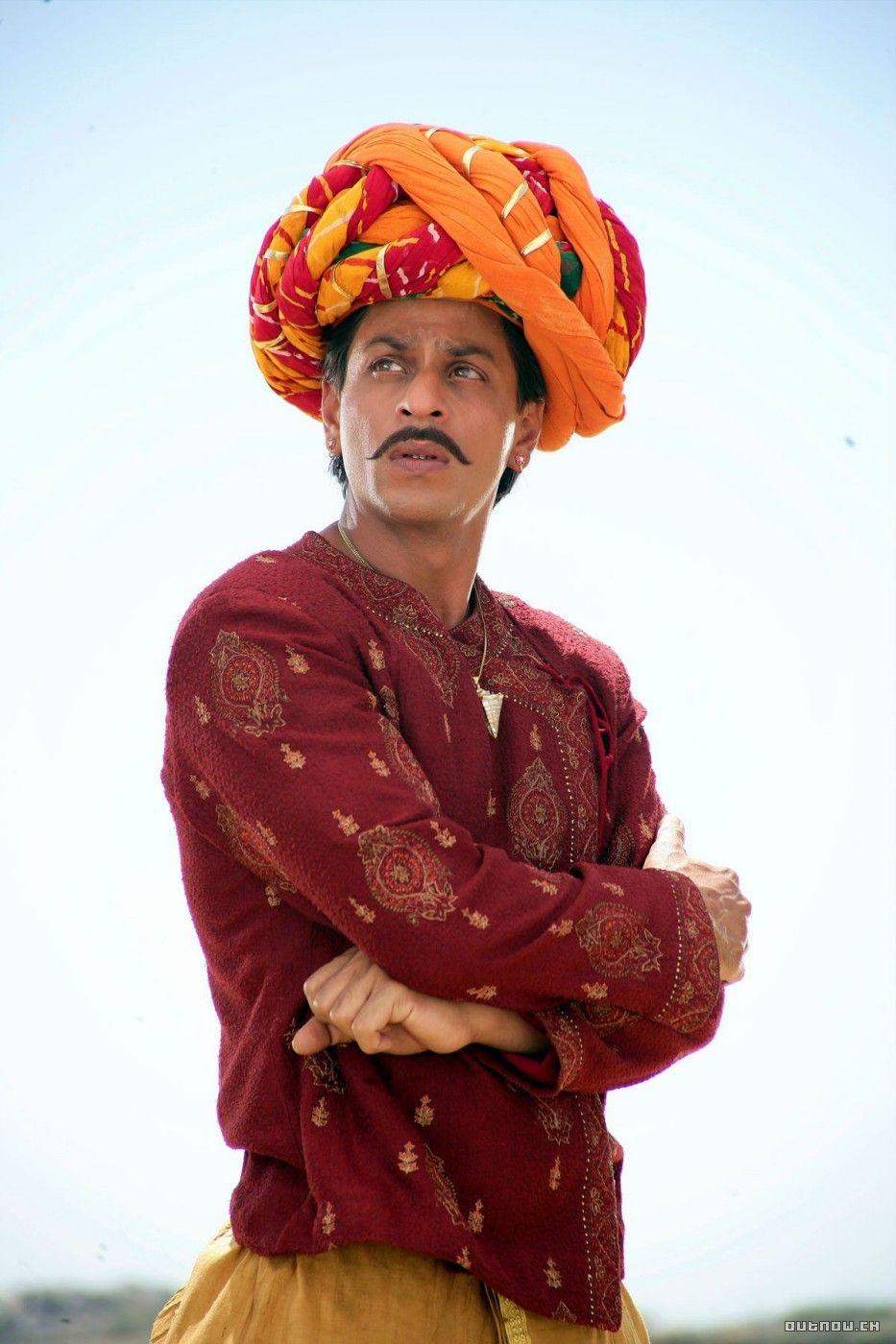Image result for paheli shahrukh khan