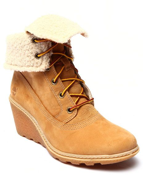 Best Sellers. Timberland EarthkeepersRecycled Plastic BottlesBoots WomenShoes  ...