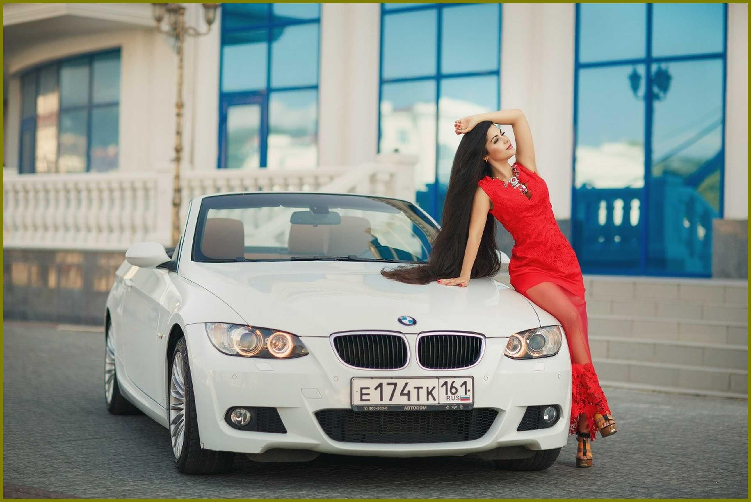 Girl Model Woman View Hair Car Bmw Wallpaper 2560x1706 484817 Clothiesly Com Bmw Bmw Girl Model