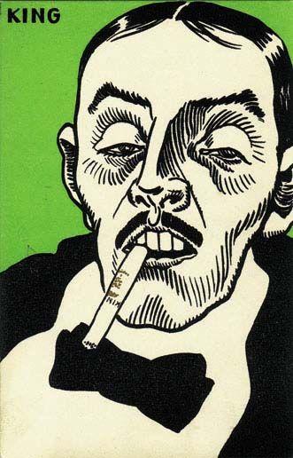 jung, moriz - | postcard art, art nouveau poster, art