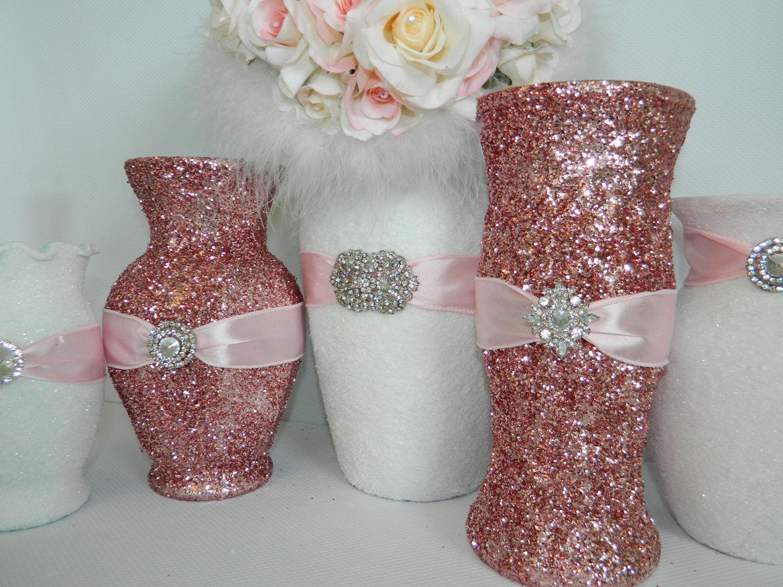 Chic Baby Shower Decorations Chic Wedding Shabby Chic