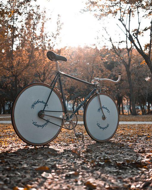 SE x DC Quadangle BMX Bike Fluorescent Yellow 26in  63e448331