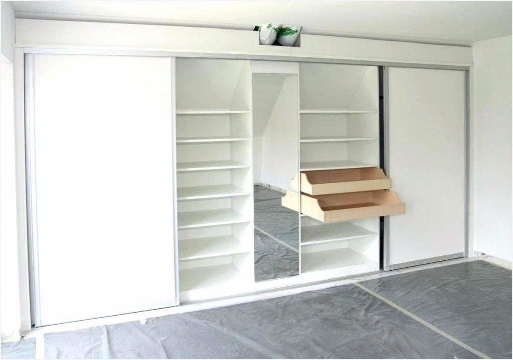Schön Schrank Esszimmer (mit Bildern) Kleiderschrank