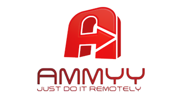 ammyy admin android apk download
