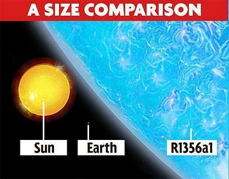 What is a Wolf-Rayet Star? - Universe Guide