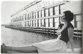 Cindy Sherman Untitled Film Still Unknown Photography