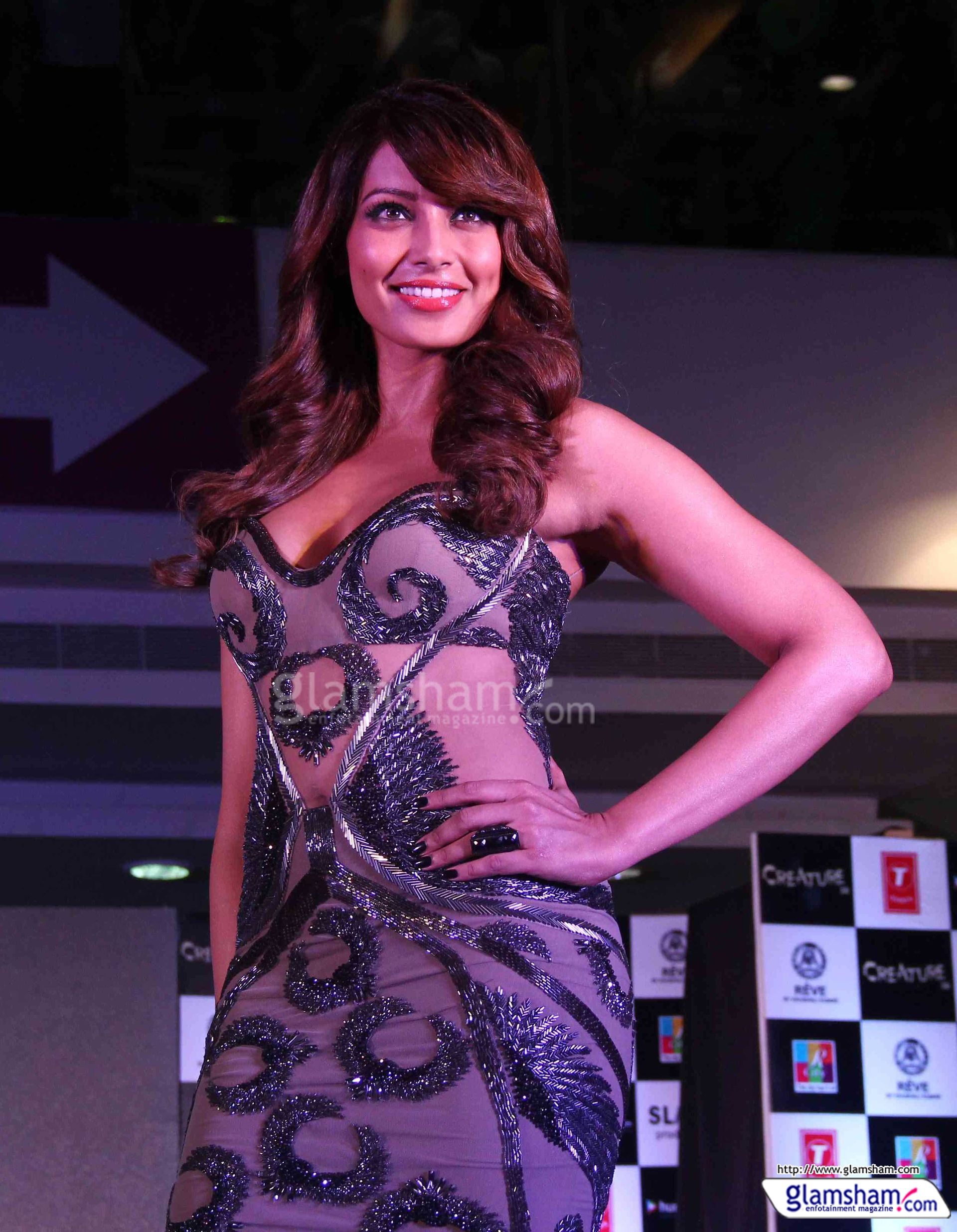 Bipasa Basunude Beautiful bipasha basu hd image gallery | bipasha basu | pinterest | hd
