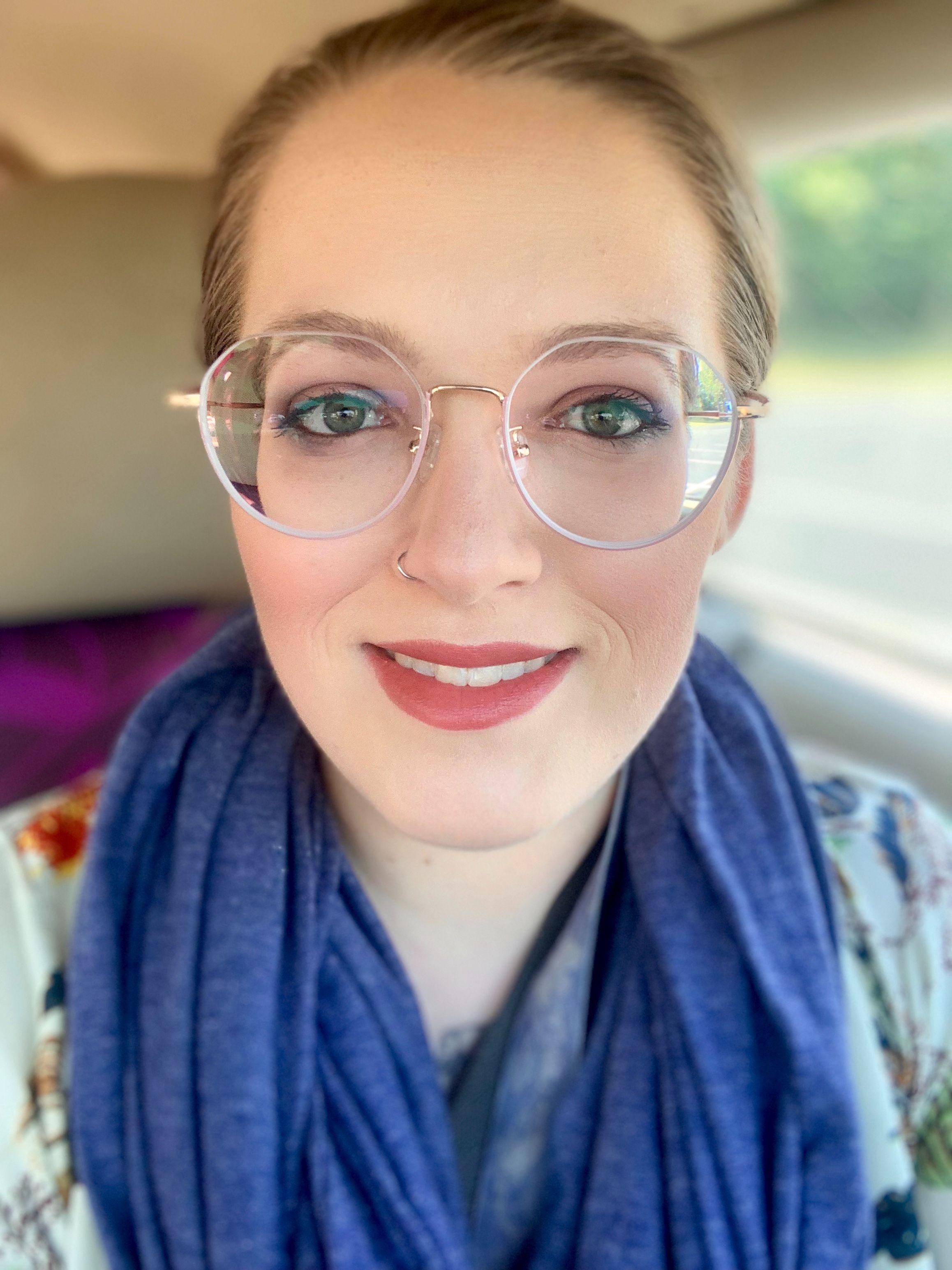 Buy One Get One Free Prescription Eyeglasses Sunglasses For Women Men Firmoo Com Prescription Eyeglasses Girls With Glasses Eyeglasses