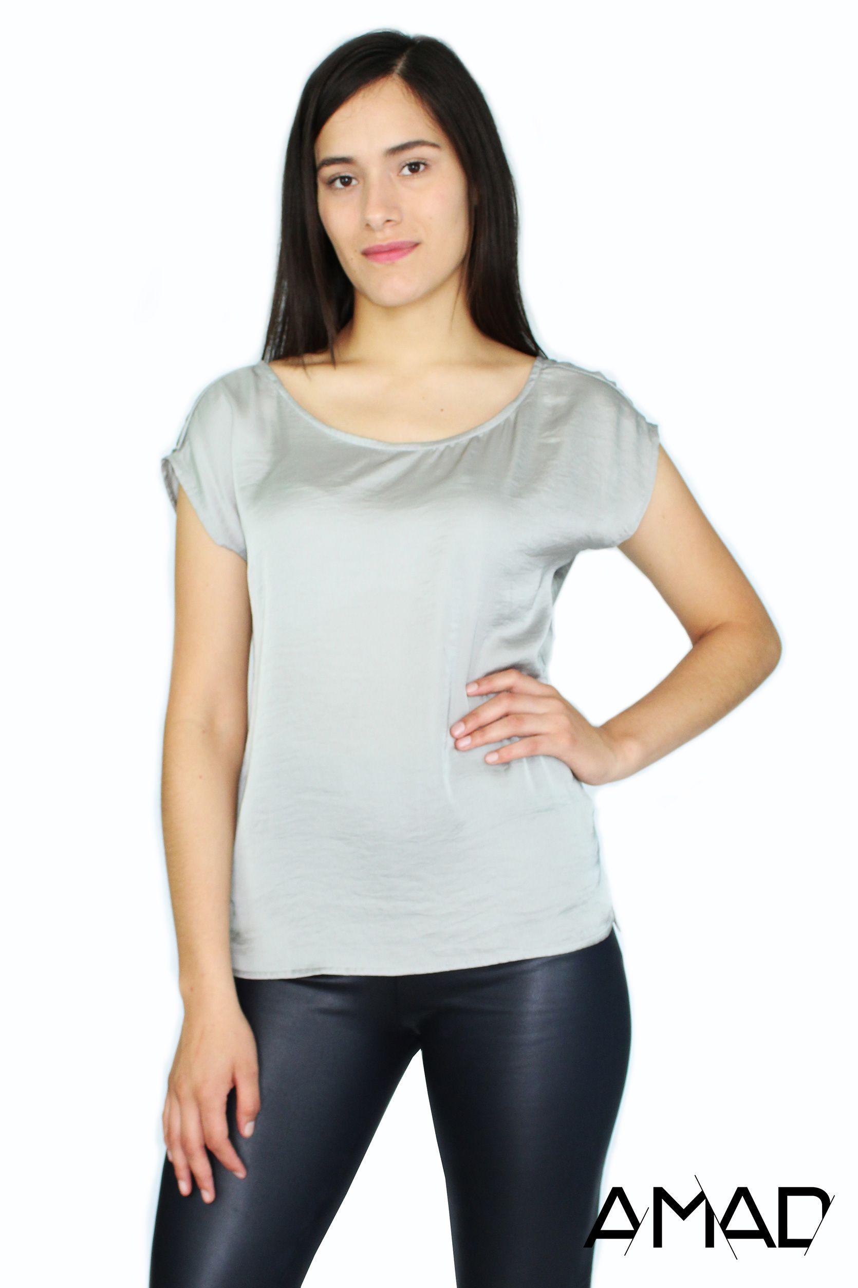 Venta de ropa online la plata