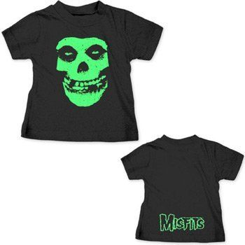 Misfits - Toddler Skull T-Shirt In Black, Size: 2T, Color: Black Unknown,http://www.amazon.com/dp/B007K4E8J8/ref=cm_sw_r_pi_dp_ssNRrbA9E19A429D