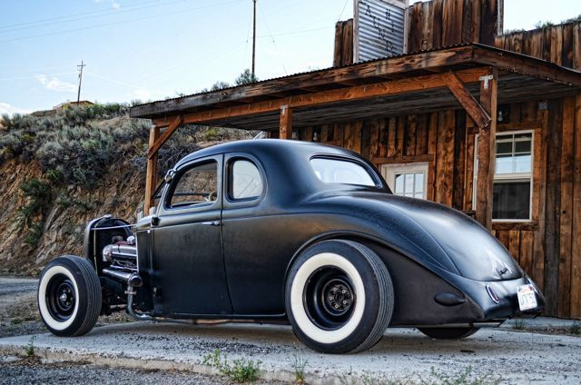 1936 plymouth 5 window coupe traditional hot rod ratrod for 1936 plymouth 5 window coupe sale