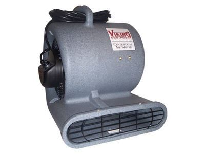 The Viking 2200 Ex Air Dryer Is Best Air Mover Carpet Dryer Sharptruck Com Truck Accessories Truck Accessories Movers Good Things