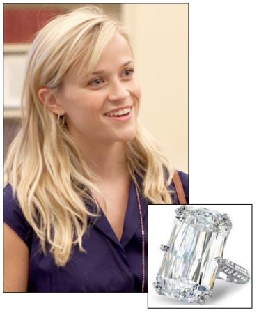 Donald Trump Wife Wedding Ring
