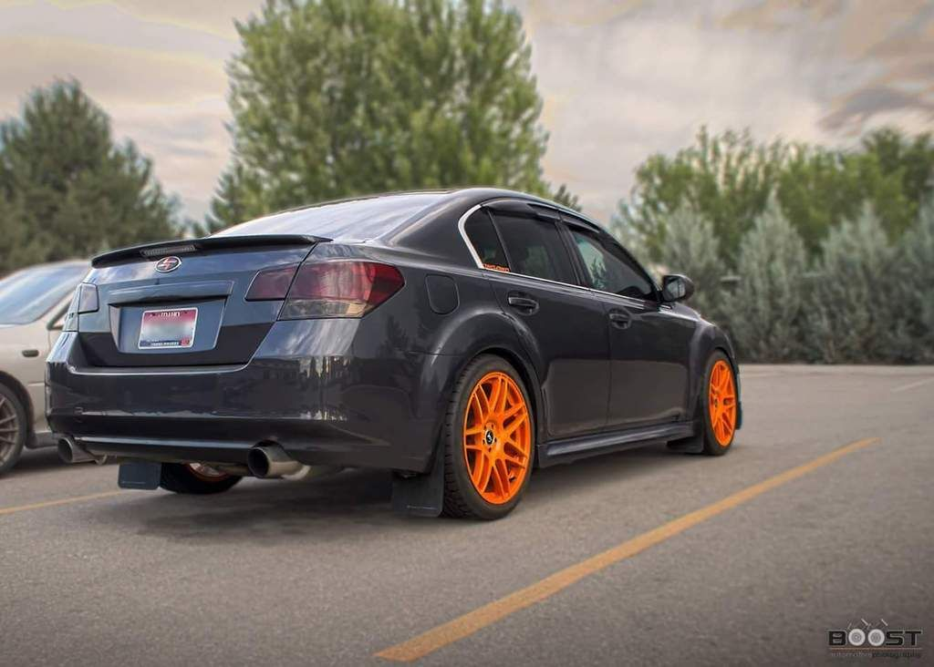 2010 Legacy GT | Legacy and Lowered Outback | Pinterest | Subaru and ...