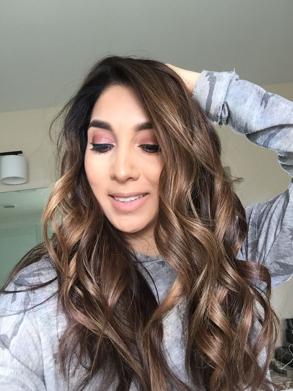 29++ 1 4 inch hair ideas in 2021