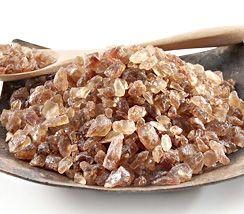 german rock sugar makes