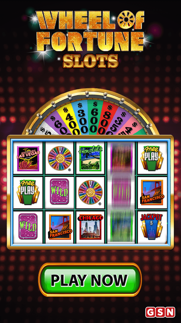new casino apps for android
